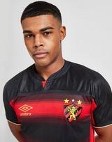 Umbro Sport Club Do Recife 2020 Home Shirt