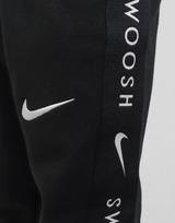 Nike Swoosh Overhead Tracksuit Children
