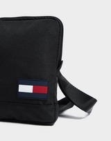 Tommy Hilfiger Core Compact Cross Body Bag