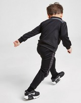 Nike Air Tricot Panel Tracksuit Infant