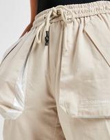 Sixth June Pocket Cargo Pants