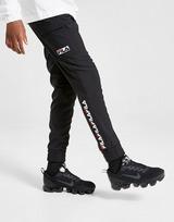 Fila Jackson Cargo Pants Junior