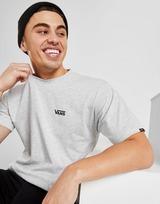 Vans Core Classic Logo T-Shirt