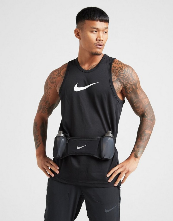 Nike 20oz Water Belt
