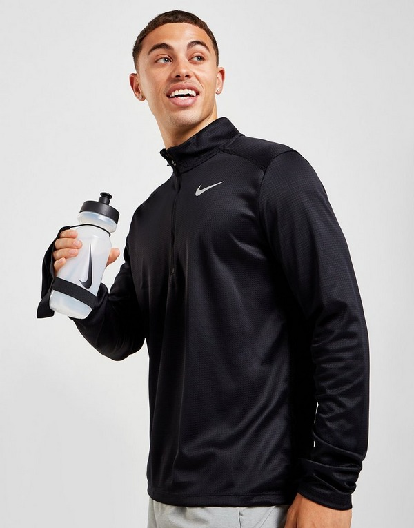 Nike Hand 22oz Water Bottle