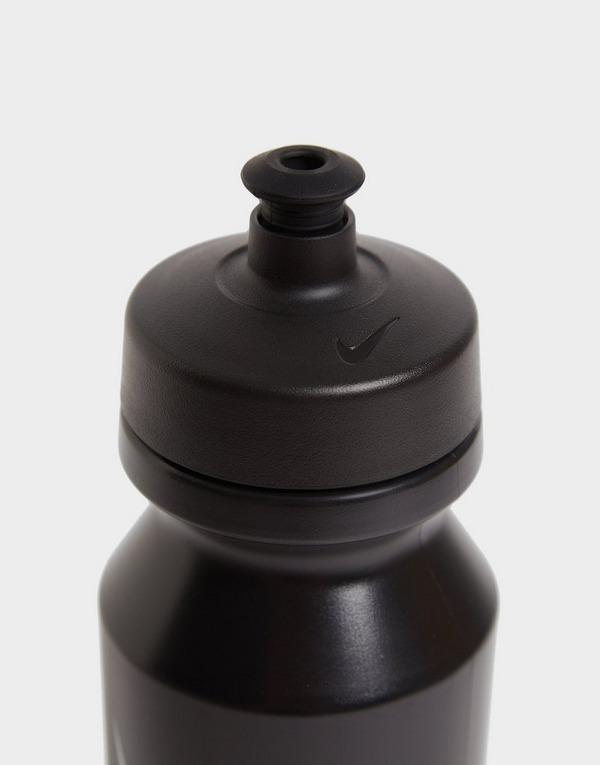 Nike Big Mouth Water Bottle 32oz