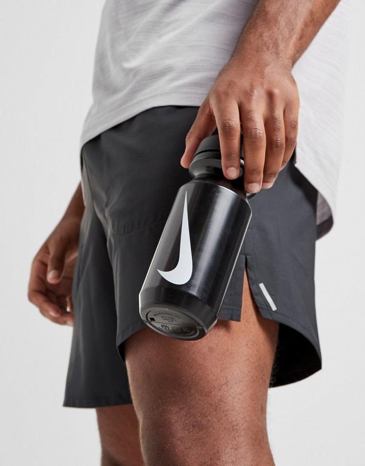Nike Big Mouth Water Bottle 22oz