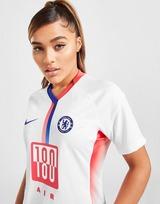 Nike Chelsea FC Stadium Air Max Shirt Women's