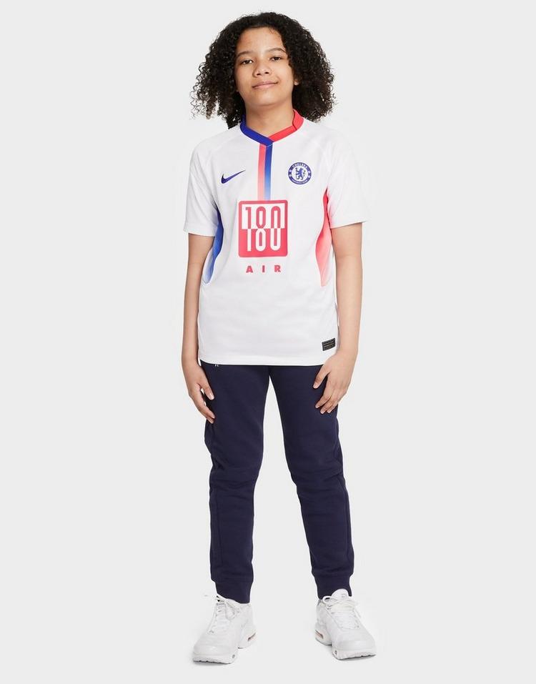 Nike Chelsea FC Stadium Air Max Shirt Junior