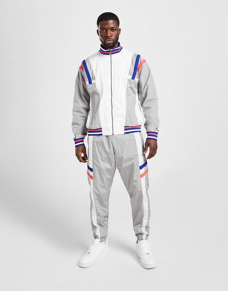 Nike Chelsea FC Re-Issue Jacket
