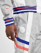 Nike Chelsea FC Re-Issue Track Pants