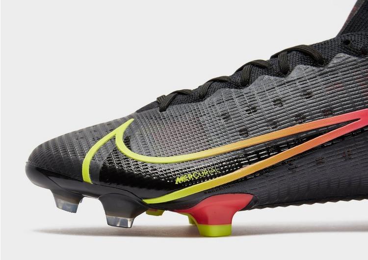 Nike Mercurial Superfly 8 Elite FG