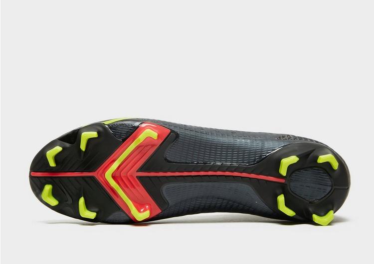 Nike Mercurial Superfly 8 Pro FG