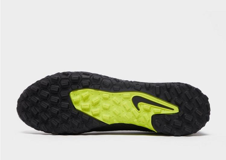 Nike Phantom GT Academy TF