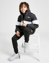 Fila Orion Tape Puffa Jacket Junior
