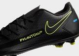 Nike Phantom GT Club FG