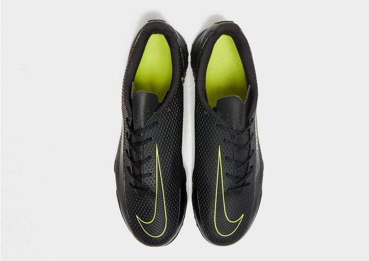 Nike Phantom GT Club TF