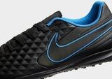 Nike Tiempo Legend 8 Club TF