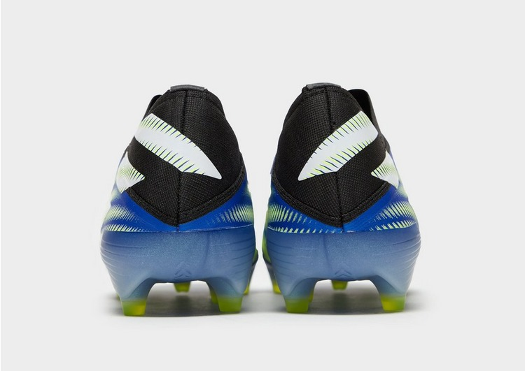 adidas Superlative Nemeziz .1 FG