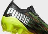 Puma Ultra 1.2 FG