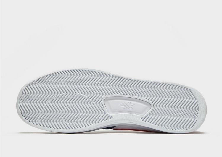Nike SB Adversary Premium