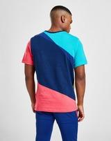Nike FC Barcelona Ignite Short Sleeve T-Shirt