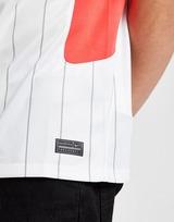 Nike Liverpool FC Stadium Air Max Shirt