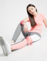Nike Girls' Trophy Tights Junior