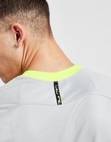 Nike Tottenham Hotspur FC Stadium Air Max Shirt