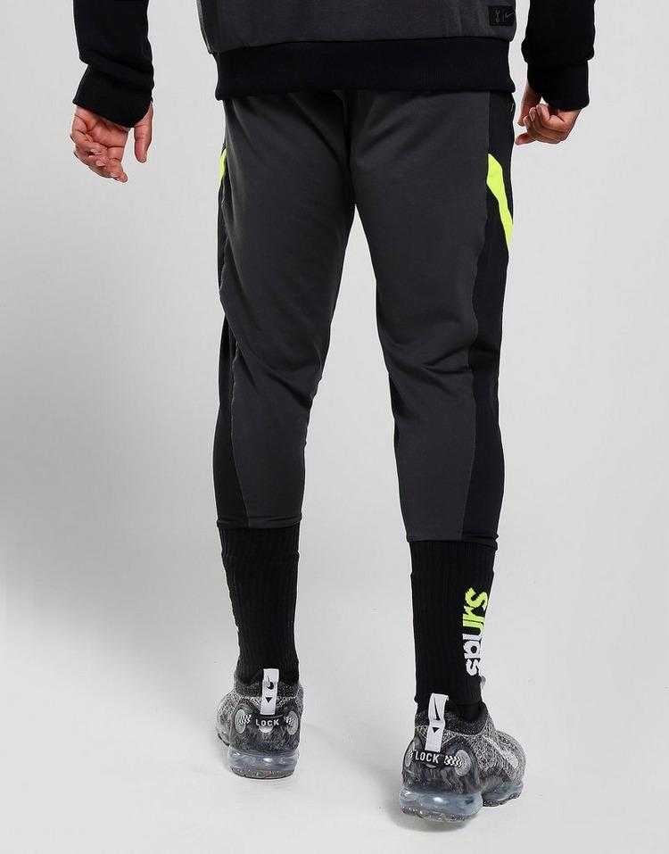 Nike Tottenham Hotspur FC Air Max Track Pants