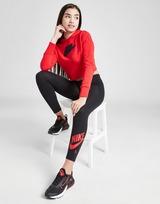 Nike Girls' Air Favourites Leggings Junior