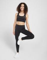 Nike Girls' Swoosh Bra Junior