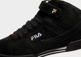 Fila F13 Women's
