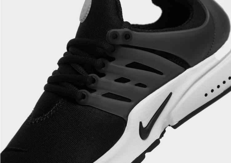 Nike Air Presto Herre