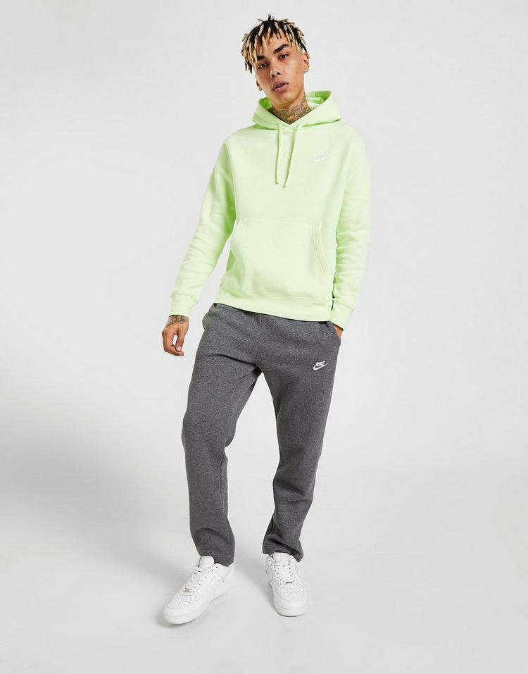 Nike Swear à capuche Foundation Homme