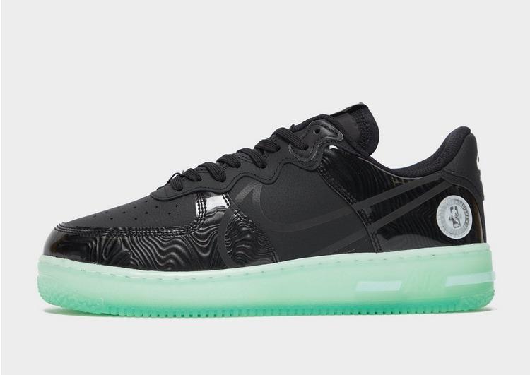 "Nike Air Force 1 React LV8 ""All-Stars"""