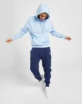 Nike Swear à capuche Foundation Homme