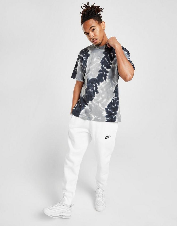 Nike Tee-shirt Nike Sportswear pour Homme