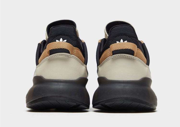 adidas Originals ZX 2K Boost Pure