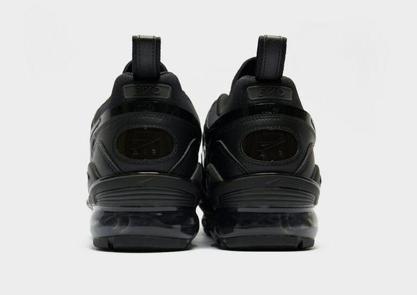 Acheter Noir Nike Chaussure Nike Air VaporMax Evo pour Homme