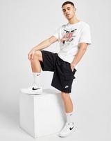Nike Club Cargo Shorts