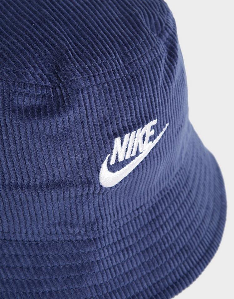 Nike Futura Corduroy Bucket Hat