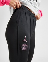 Jordan Paris Saint Germain Academy Track Pants