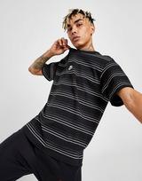 Nike Tee-shirt Nike Sportswear Premium Essentials pour Homme
