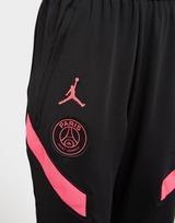 Jordan Paris Saint Germain Strike Track Pants Junior