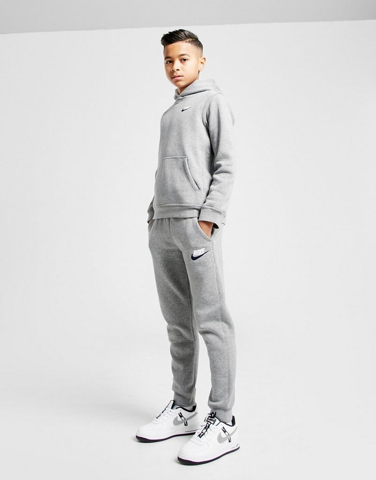 Nike Pantalon de survêtement Club Fleece Junior