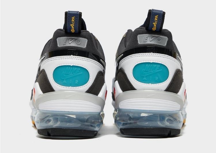 Nike Air VaporMax Evo Homme