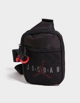 Jordan Air Festival Bag