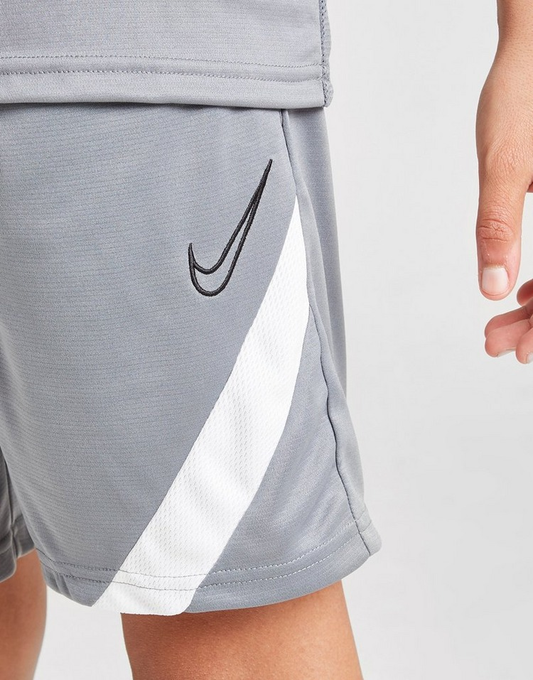 Nike Academy Poly Shorts Junior