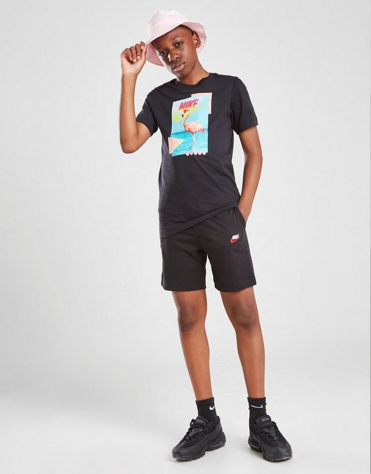 Nike Franchise Jersey Shorts Junior